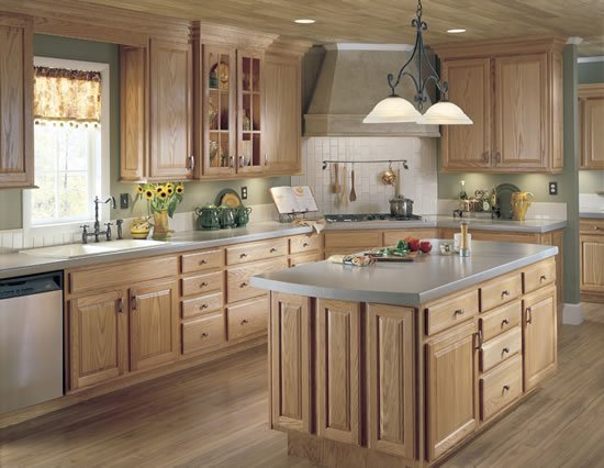 man-made stone countertop 1.jpg