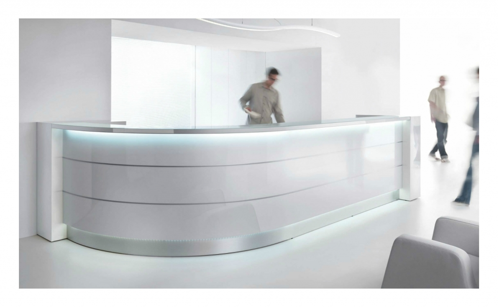 original-design-reception-desk-laminate-66059-8036808.jpg