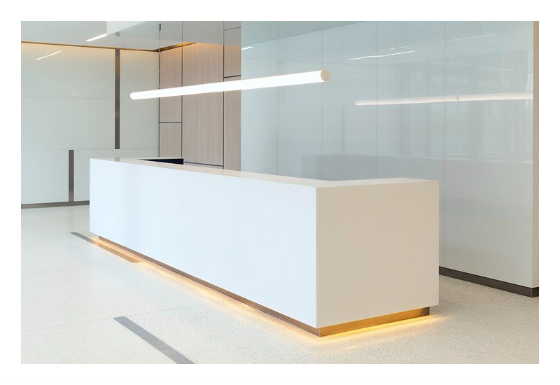 Solid-Surface-Reception-Desk-TW-MART-113.jpg